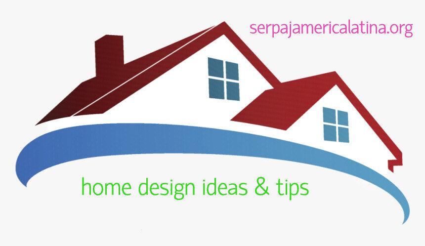 serpajamericalatina.org
